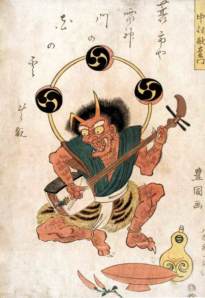 japanese mythology Hey youtube, jim here welcome to top10archive follow the lineage of the imperial families of japan and you'll find that it all starts in a time of mysticis.