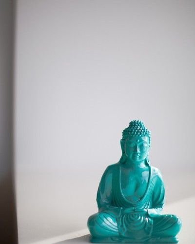 Store | Six By Eight | Makers | Buddha 20cm   sixbyeight.com