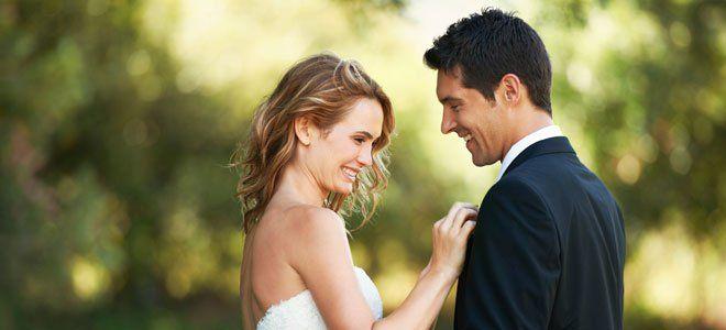 Historia de amor sin enamorarse: forzando el amor #love