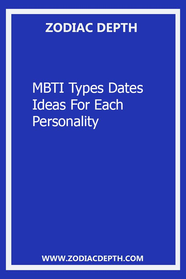 dating a type b personality This type of personality concerns how people respond to stress however, although its name implies a personality typology, it is more appropriately conceptualized as a trait continuum, with extremes type-a and type-b individuals on each end.