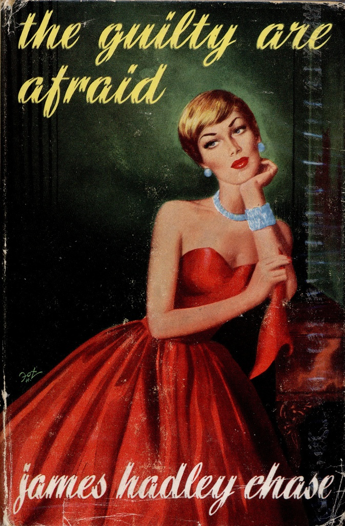 james hadley chase full collection free download ebook the secret