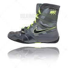"""Résultat de recherche d'images pour """"jordan chaussures boxe"""""""
