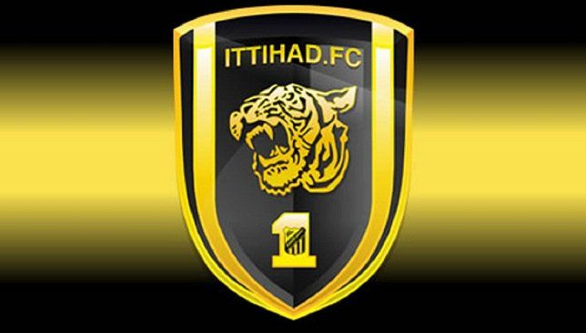 إعادة تشكيل إدارة نادي الاتحاد تعرف على الأسماء موقع سبورت 360 أعلن تركي آل الشيخ رئيس هيئة الرياضة السعودية إعادة تشكيل مجل Team Logo Porsche Logo Logos