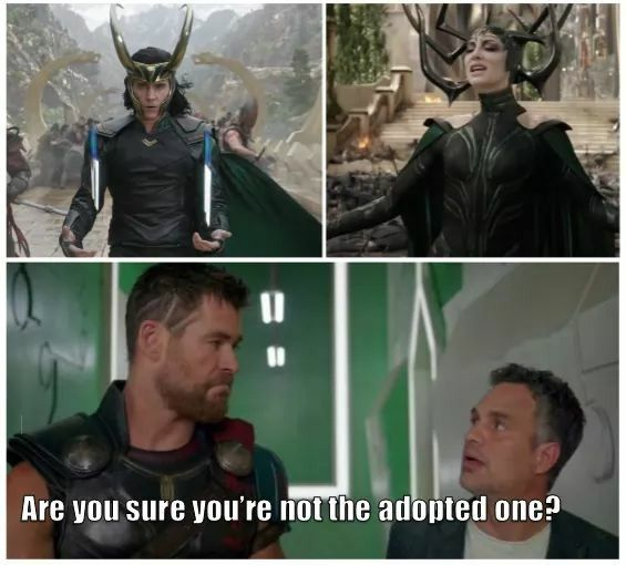 This is exactly what i was thinking when I watched this!!!!!!!!