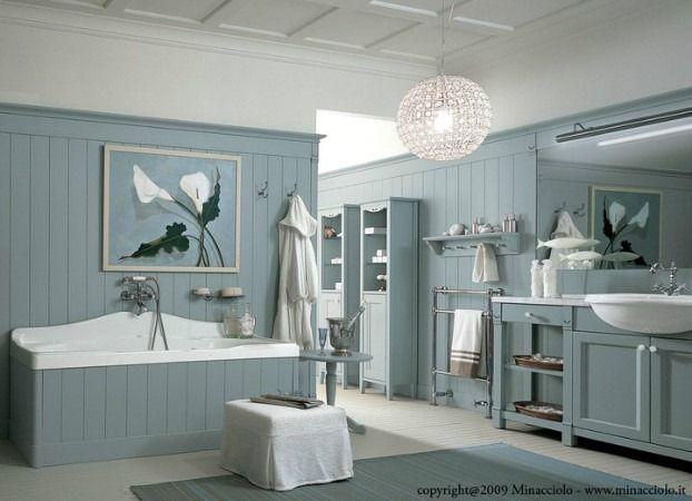 Ideas De Bano La Coleccion De Humor Ingles Disenohabitaciones Bad Styling Badezimmer Bilder Badezimmer
