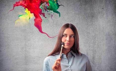 ¿Qué son las emociones? Idéate | Alumnado con trastornos afectivos y emocionales en las aulas. | Scoop.it