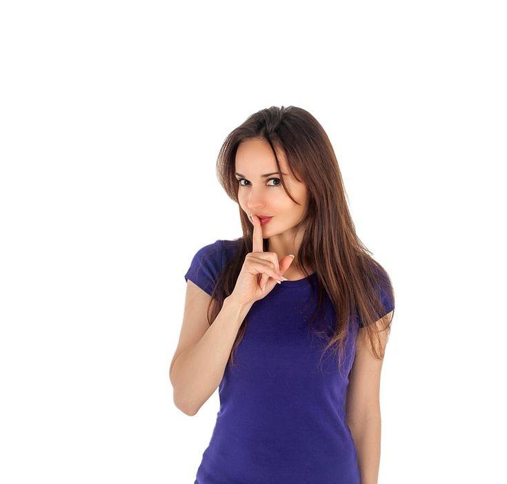5 Cosas que tus amigos no se atreven a decir sobre tu pareja #Relaciones