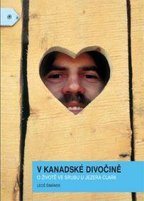 Leoš Šimánek | Knihkupectví