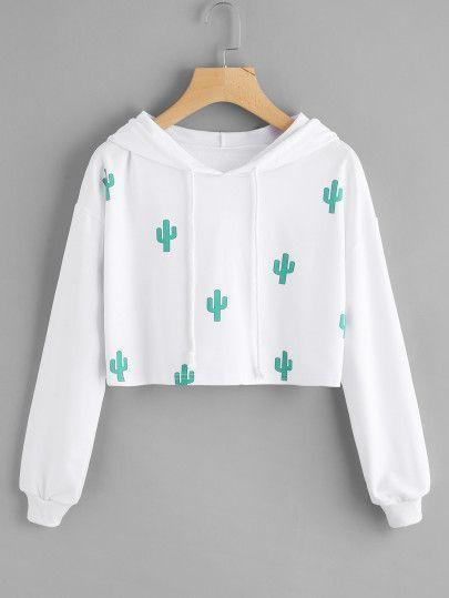 21 Kaktus-Bekleidung für Frauen – #clothes #Fraue…
