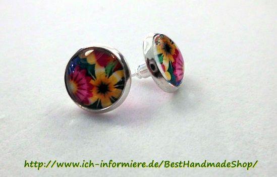 Handmade by BestHandmadeShop Berlin Germany http://www.ich-informiere.de/BestHandmadeShop/index.html