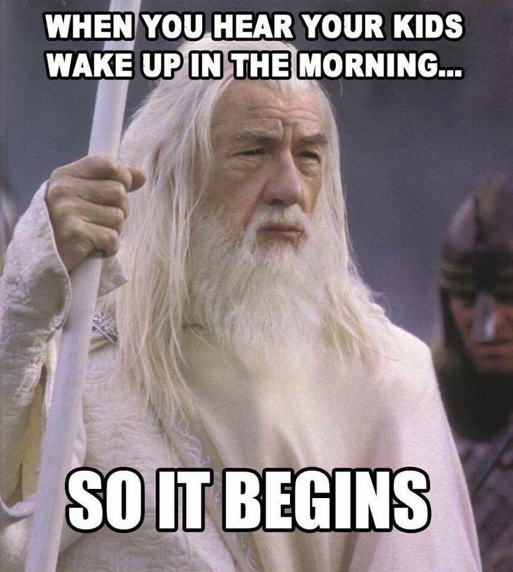Every morning!! Bahahah Like & Repin. Noelito Flow. Noel songs. follow my links http://www.instagram.com/noelitoflow