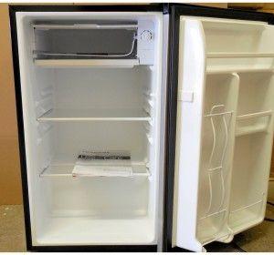 best 25 mini fridge with freezer ideas on pinterest