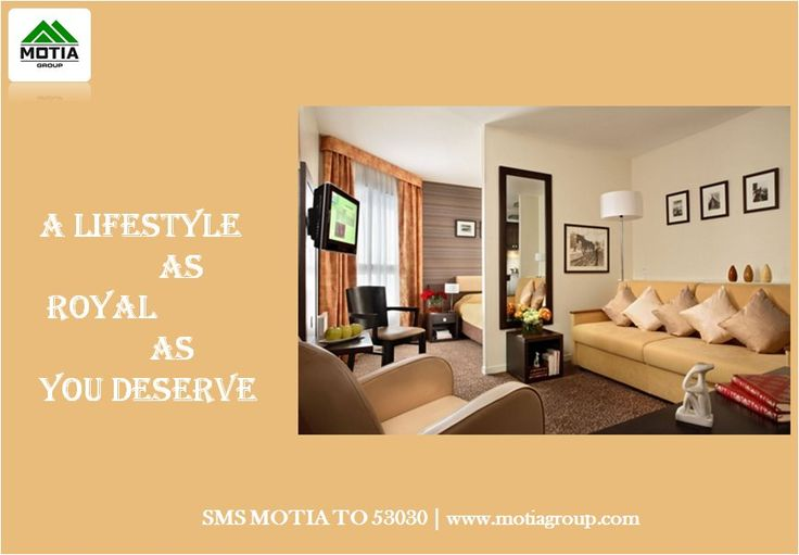 Welcome to Motia Group- a lifestyle as royal as you deserve https://t.co/8rTJTjRGVM