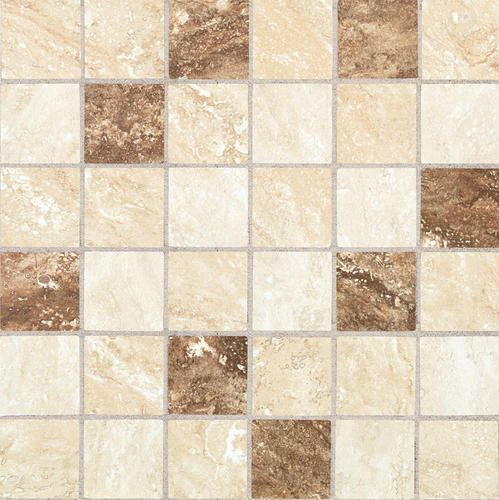 For Bathroom Remodel Mohawk Woodfield Mosaic Floor Or Wall Tile 2 X 2 At Menards Home Ideas