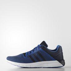 http://www.adidas.ca/en/mens-galaxy-elite-shoes/B33787.html