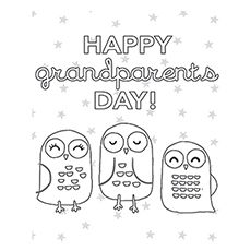 The 25+ best Grandparents day poem ideas on Pinterest