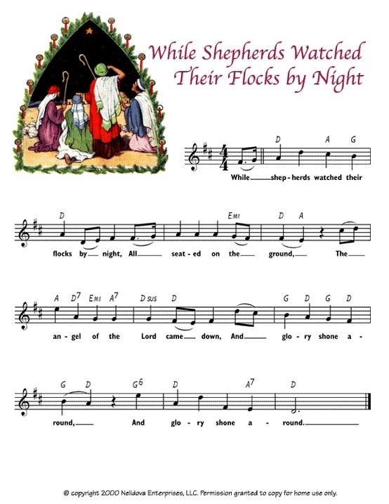 ... Christmas art on Pinterest   Christmas printables, Christmas and