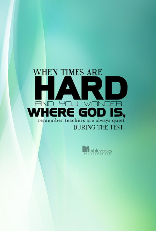 Bible Quotes For Hard Times In Life: 82 Best Images About My Life On Pinterest