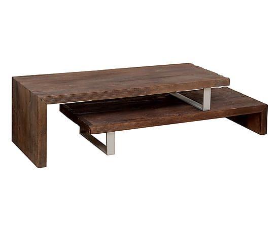suisse un chalet blanc marron fonc meuble tv et massif. Black Bedroom Furniture Sets. Home Design Ideas