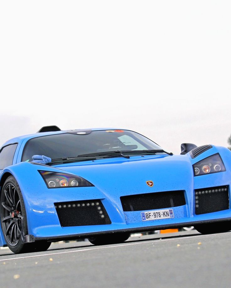 Best Gumpert Apollo Images On Pinterest Dream Cars Car And