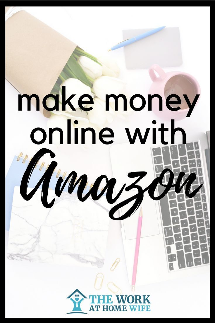 Amazon Work From Home Jobs Things To Know Before Applying