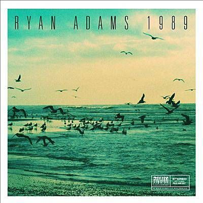 Shazamを使ってライアン・アダムスのアイ・ウィッシュ・ユー・ウッドを発見しました http://shz.am/t286756763