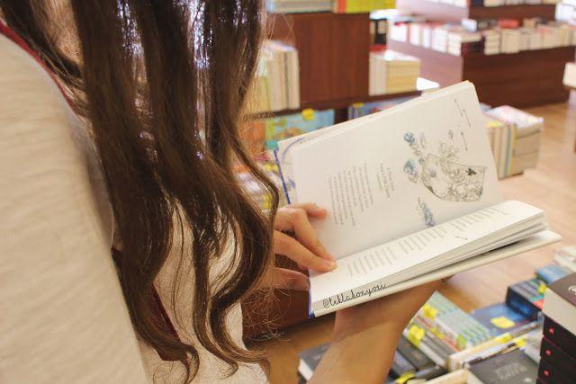 """Tekla Könyvei – könyves blog: """"Hogy tudsz ennyit olvasni?"""""""