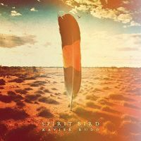 06 Follow The Sun by Xavier Rudd on SoundCloud