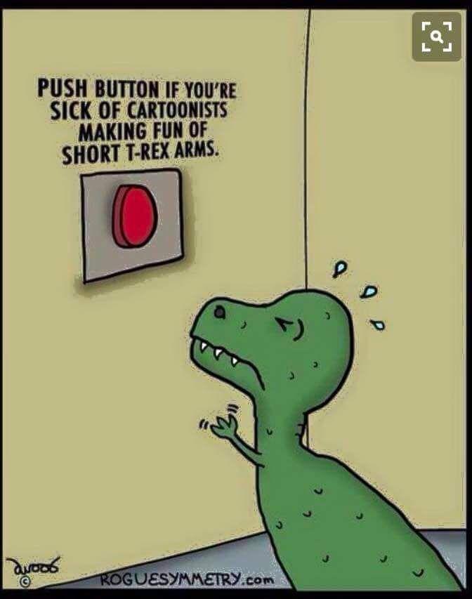 Erwachsene lustigsten Onliner Witze