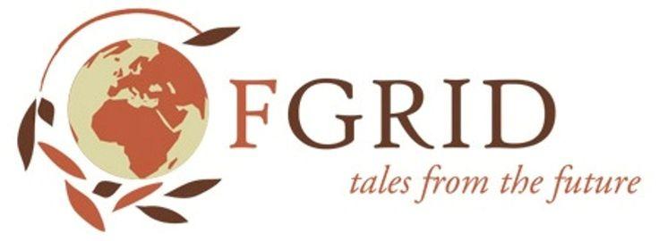 #FGRID www.fgrid.com