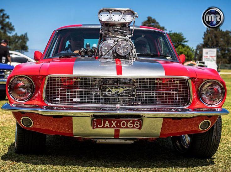 Melhores Ideias De Aussie Muscle Cars No Pinterest Muscle