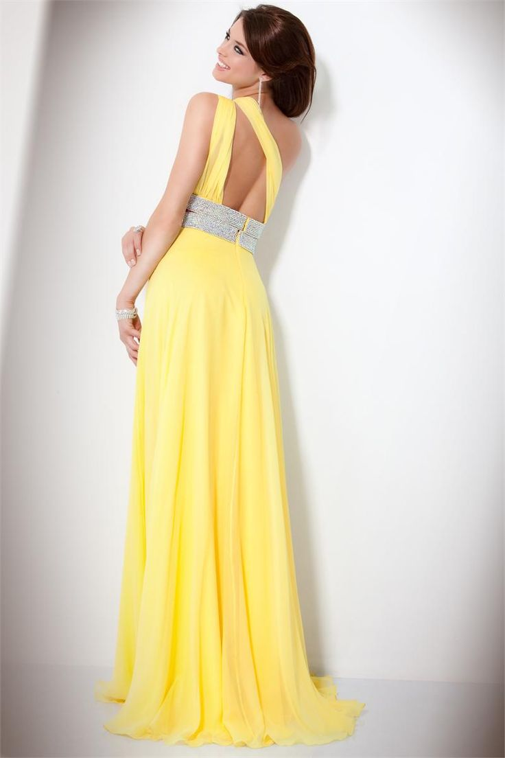 35++ Yellow cocktail dresses for weddings information