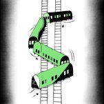 Editorial: New York Leaders Are Failing Its Subway Riders  -----------------------------   #news #buzzvero #events #lastminute #reuters #cnn #abcnews #bbc #foxnews #localnews #nationalnews #worldnews #новости #newspaper #noticias