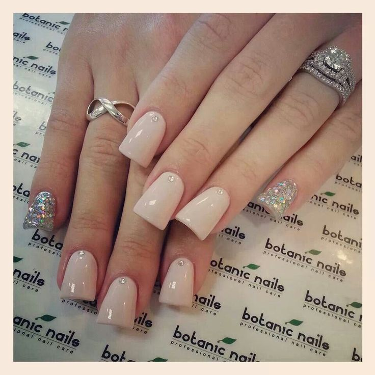 pin miruna realtor nails