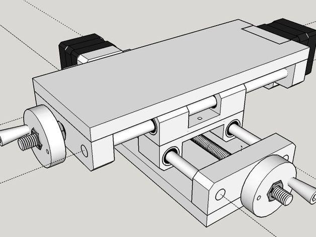 813 besten zuk nftige projekte bilder auf pinterest projekte messger te und modellbau. Black Bedroom Furniture Sets. Home Design Ideas