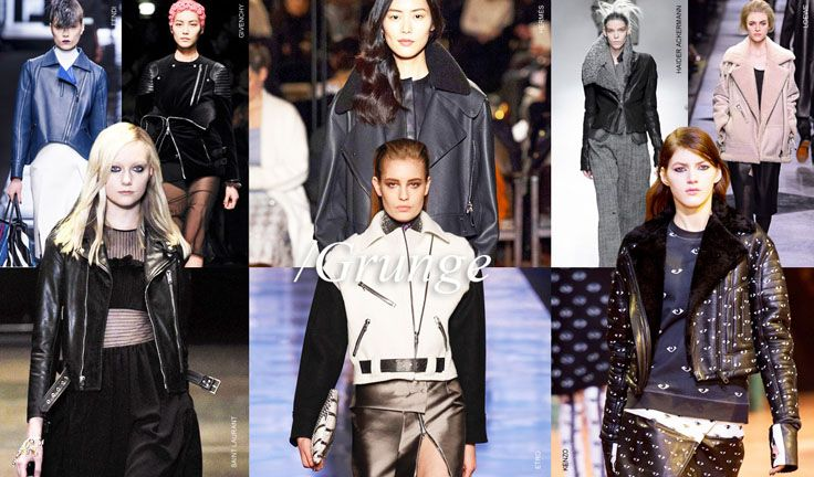 fall-winter-2014-trend-review-grunge.