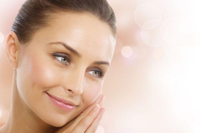 Get one scar or stretch mark treatment.