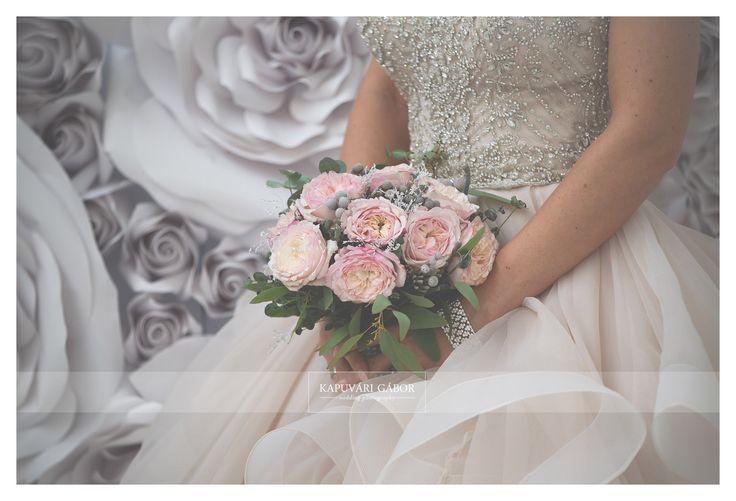 #esküvő #fotózás #wedding #photography #KapuváriGábor #weddingphotography #esküvőfotózás #bride #groom #menyasszony #vőlegény #karikagyűrű #menyasszonyicsokor #bridalbouquet #engagement #trashthedress #ttd #weddingparty #wedding2017 #wedding2018 #wpja #agwpja #wedding2019 #eskuvo #mywife #mydaughter