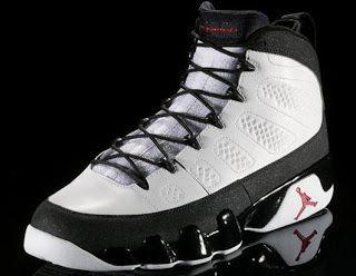 UrbanbooksPublishing: UrbanbooksPress, NonFiction, Historical Novels, Fiction eBooks, and Media: Hail to the King of Sneakers:  Michael Jordan's Ni...