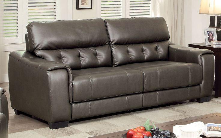 Ragna Sofa