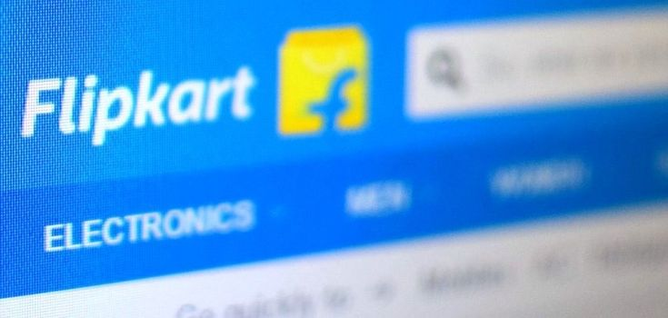 Flipkart to Stop Offering Refund Policy on Certain Categories - refund policy