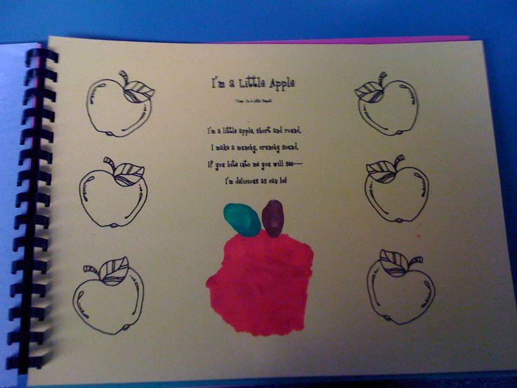Handprint Art Book 2