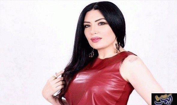 عبير صبري تكشف رغبتها في تقديم دور Fashion Bodycon Dress Women