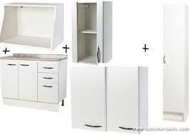 Muebles Cocina Economicos. Affordable Precio Muebles Cocina Completa ...
