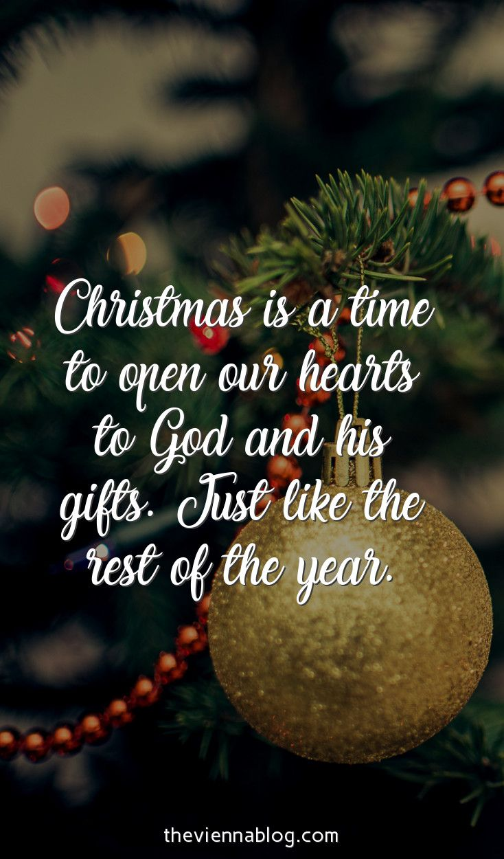 50 Best Christmas Quotes Of All Time Part 2 The Vienna Blog Lifestyle Travel Blog In Vienna Christmas Quotes Best Christmas Quotes Merry Christmas Quotes