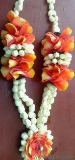 Real-flower-or-fresh-flower-jewellery-ak_L1291484722-1474321430.jpeg (149×318)