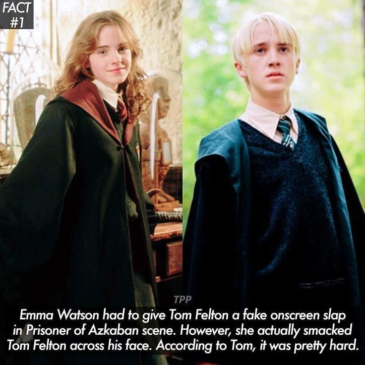25 Astonishing Harry Potter Facts Will Make Your Day Astonishing Day Facts Harry Potter Harry Potter Facts Potter Facts Harry Potter Jokes
