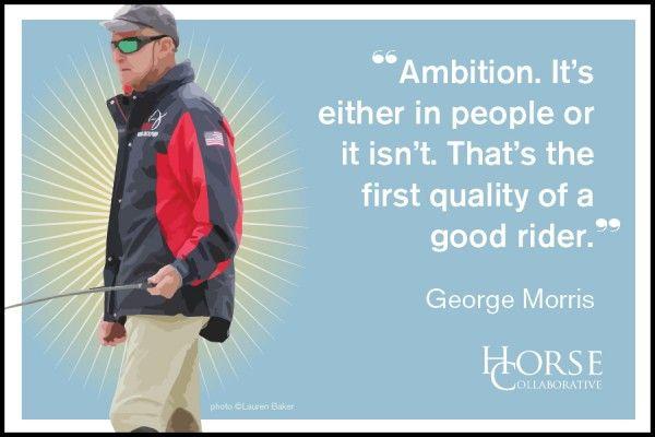 Love this quote!  6-Mini-Lessons-GM2-9
