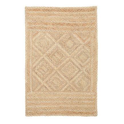 M s de 25 ideas incre bles sobre alfombra yute en pinterest alfombra de yute tapices en yute - Alfombra yute leroy merlin ...