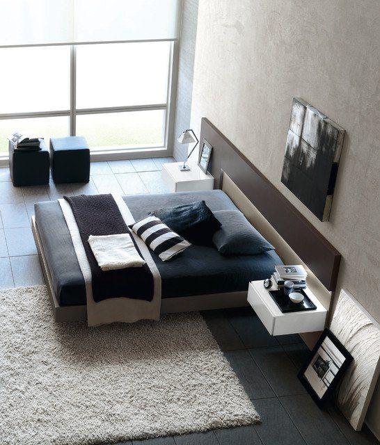 Best 20+ Chambre a coucher contemporaine ideas on Pinterest ...